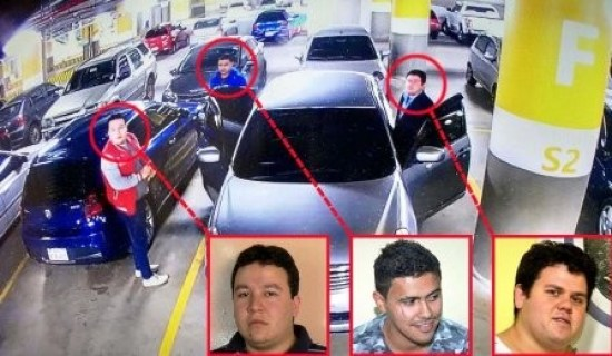 Ex-reos-tienen-ordenes-de-aprehension-en-Paraguay