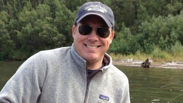 Dubke llegó al gobierno en febrero y no había participado de la campaña de Trump, aunque tenía peso en el Partido Republicano