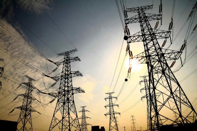 Resultado de imagen de modernizar servicio eléctrico de Tarija