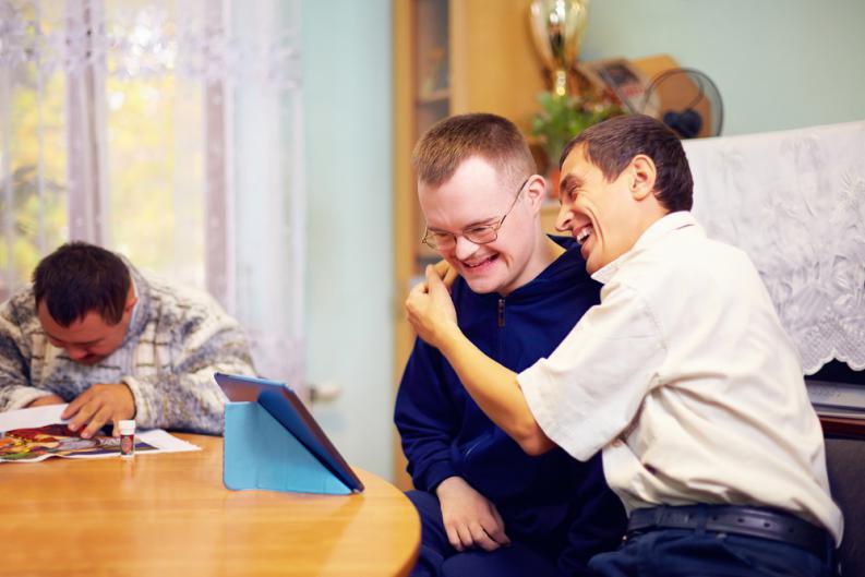 discapacidad 5