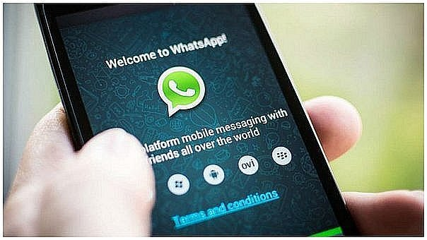 WhatApp: así podrás programar el envío automático de mensajes a tus contactos [VIDEO]