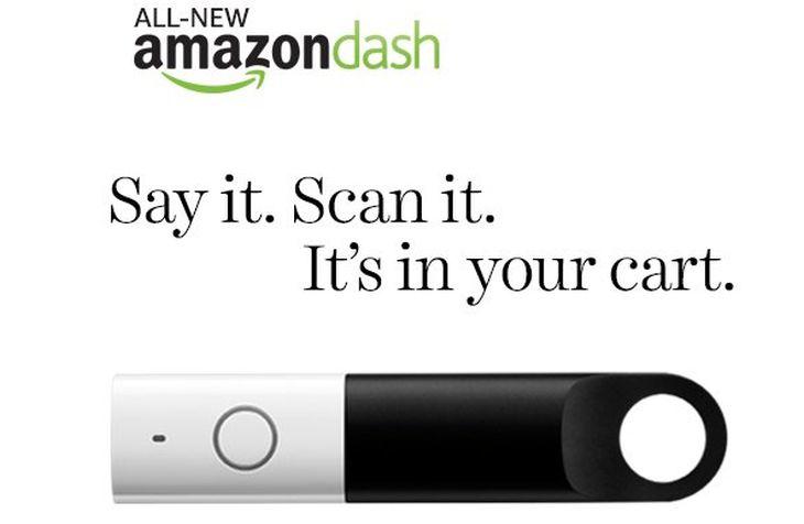 DashWand-Amazon