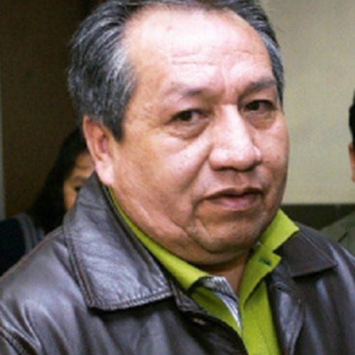SANTOS RAMÍREZ.
