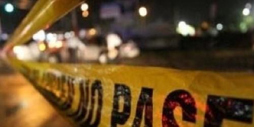 Resultado de imagen de reporta dos violaciones y la muerte de una mujer