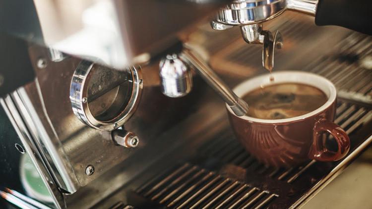 Estudio: Máquinas de café en el hogar, potenciales enemigos de la salud