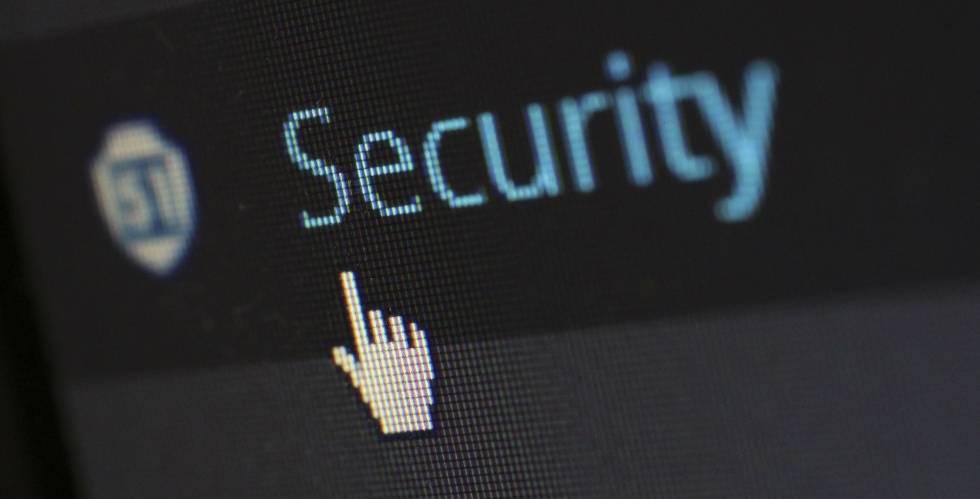 Existen diversos métodos para proteger su privacidad y su huella digital mientras navega.