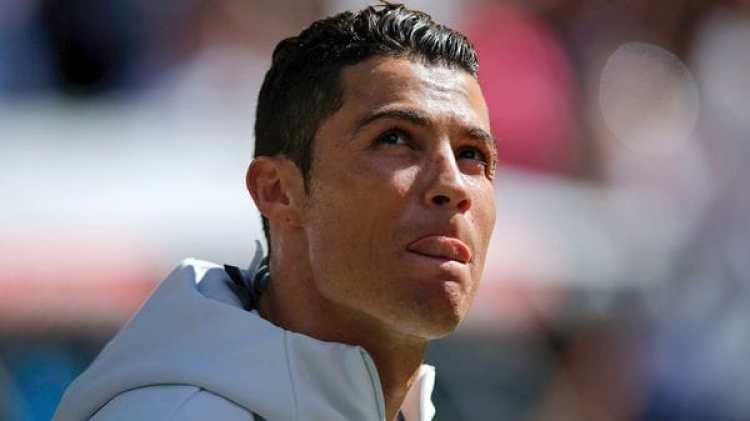 (Getty) El luso podría dejar el Real Madrid