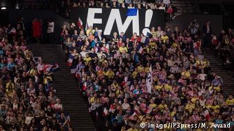 ¿Podrá cumplir Macron con las promesas de su campana electoral?