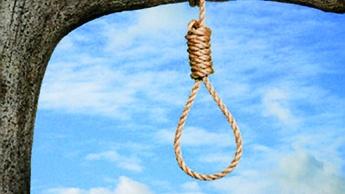 Hallan ahorcado en un árbol al presunto asesino de una médica