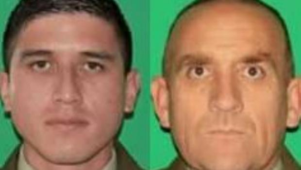 Arresto de dos carabineros abre otro frente con Chile