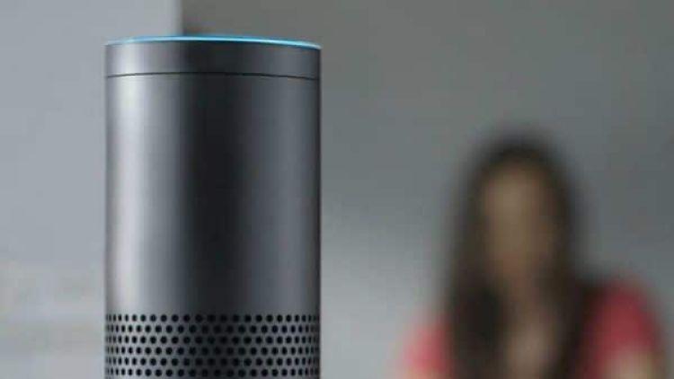 Las grabaciones hechas por un equipo Amazon Echo fueron utilizadas por la Justicia como pruebas para ayudar a esclarecer un crimen que se llevó a cabo, el año pasado, en Arkansas