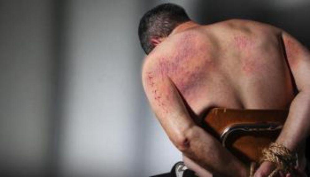 Este martes se comenzará a aplicar la Ley General para Prevenir, Investigar y Sancionar la Tortura y otros Tratos o Penas Crueles, Inhumanos o Degradantes en México.