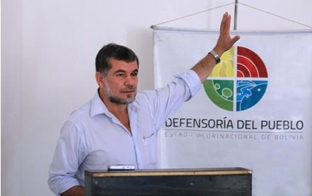 Fiscalia-vulnera-Derechos-Humanos