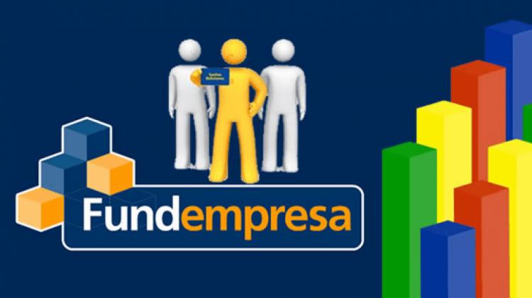 Fundempresa1