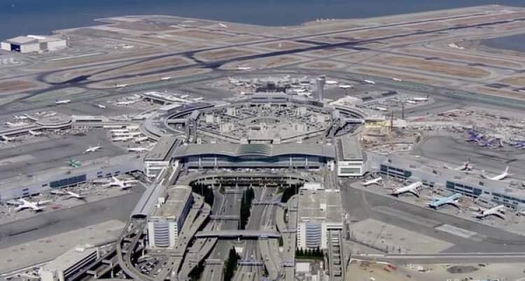 San Francisco International Airport – KTVU Fox 2