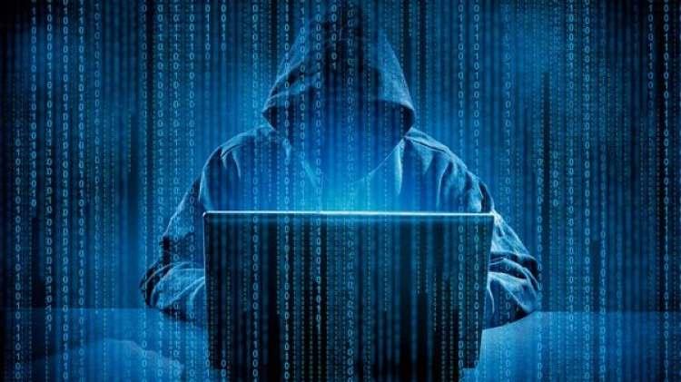 Según la principal hipótesis del FBI, hackers de Corea del Norte estarían vinculados al ciberataque