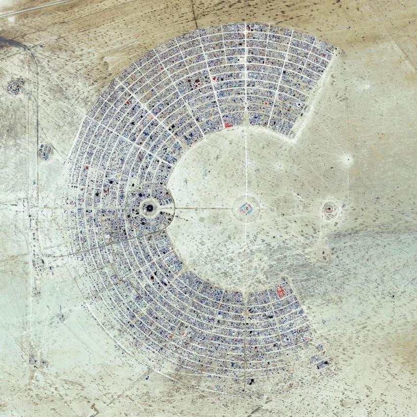fotografias-desde-el-espacio-body-image 10