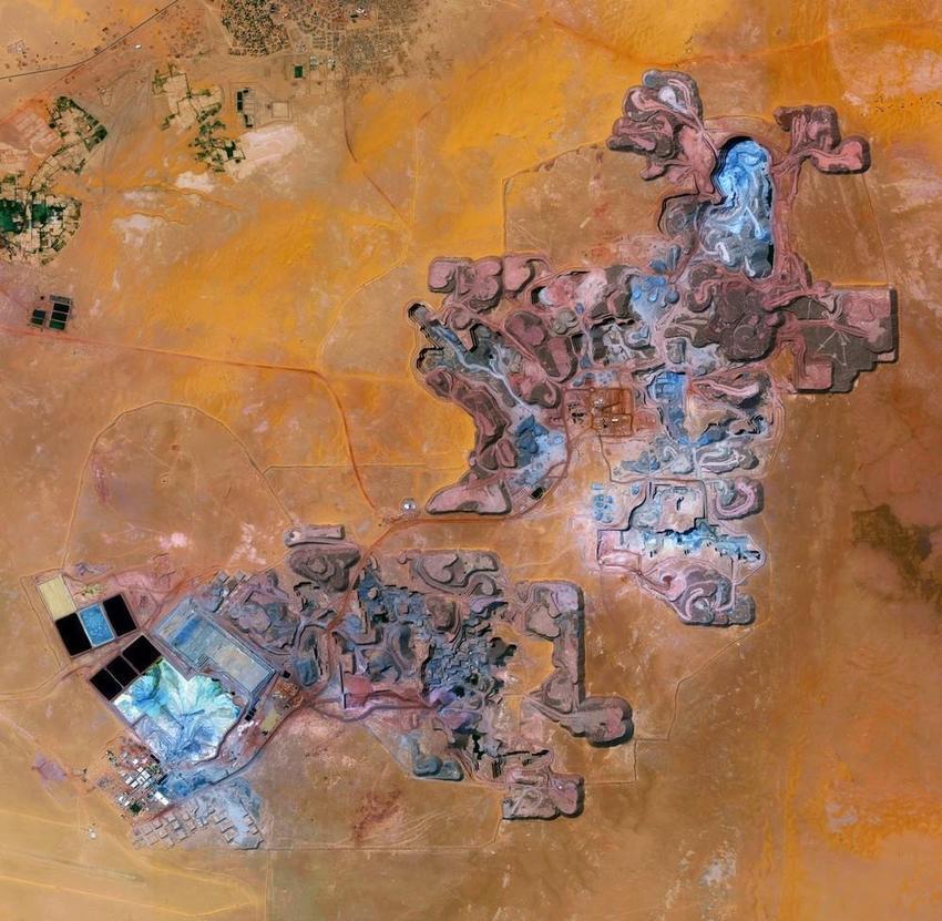 fotografias-desde-el-espacio-body-image 05