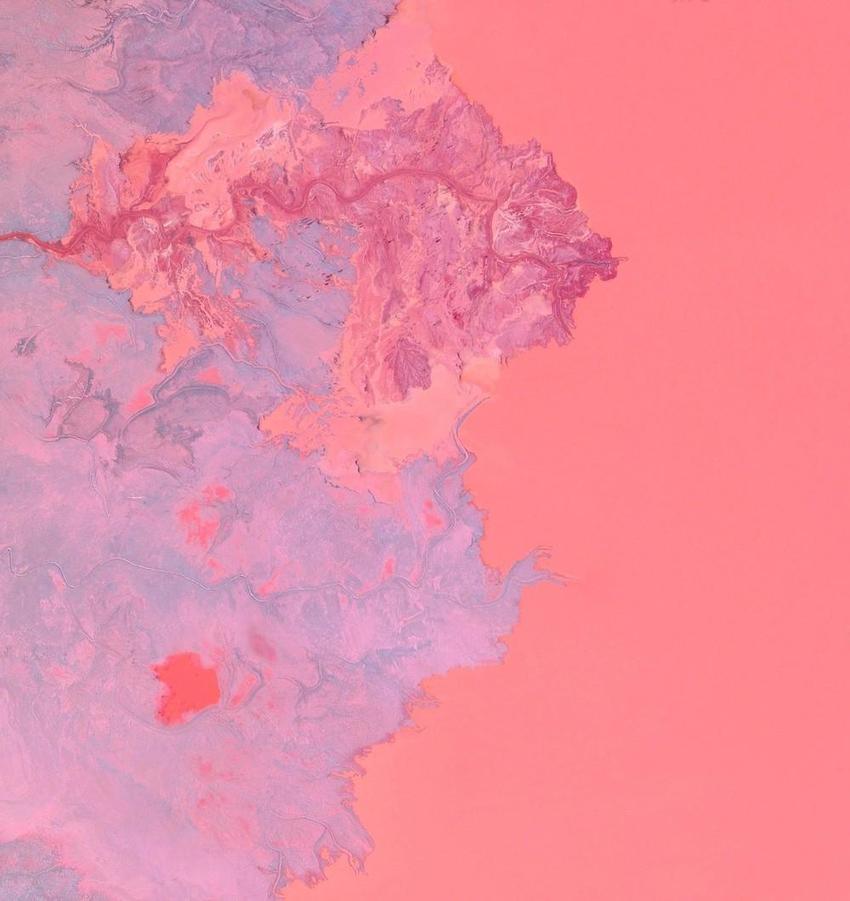 fotografias-desde-el-espacio-body-image 14