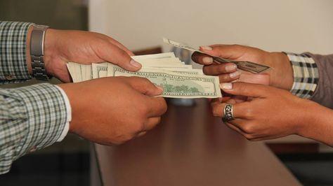 En Bolivia se incrementan los casos de estafa inmobiliaria.