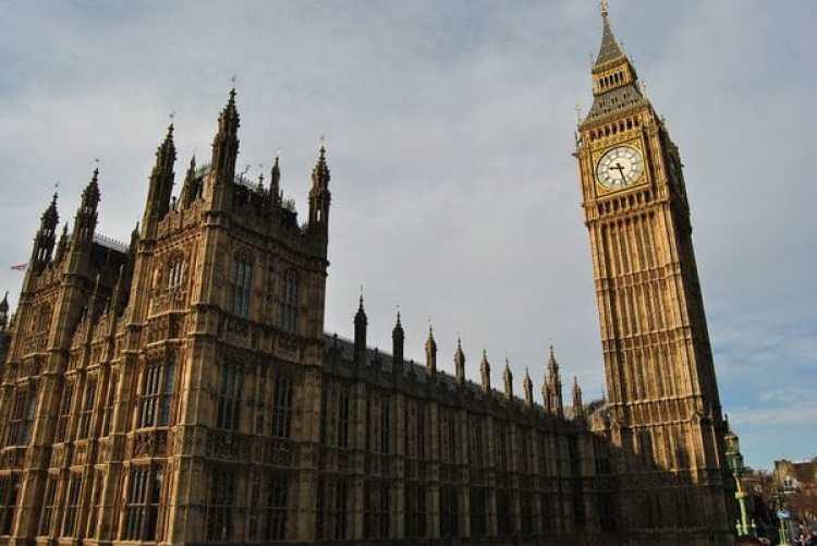 El Big Ben se ha detenido varias veces desde que sonó por primera vez en 1859 (Pixabay)
