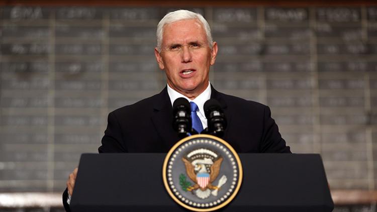 EE.UU. pide a los países latinoamericanos