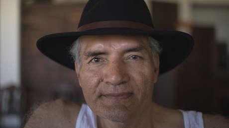El doctor José Manuel Mireles Valverde