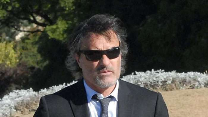 "Revelan que Odebrecht pagó coimas a través de cuentas de Jorge ""Corcho"" Rodríguez"