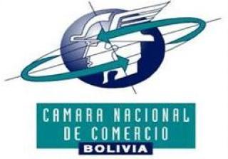 Resultado de imagen para CAMARA DE COMERCIO DE BOLIVIA
