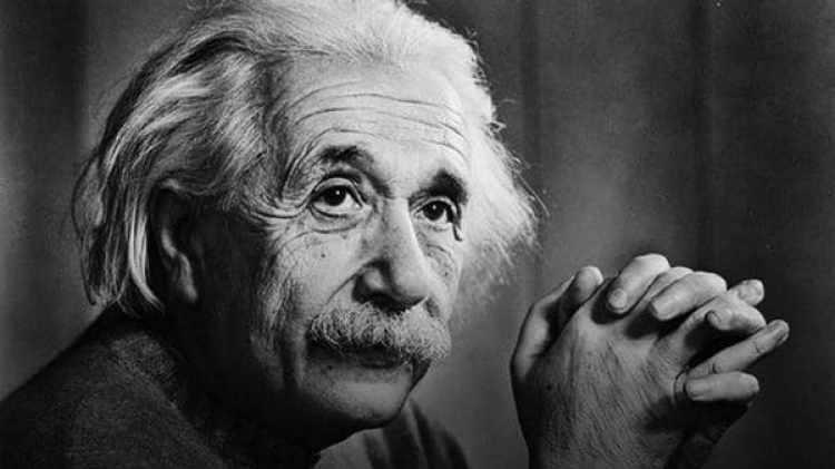 En las cartas el célebre físico critica a Inglaterra por su tibieza ante el ascenso del nazismo y aborda los problemas económicos de la Gran Depresión