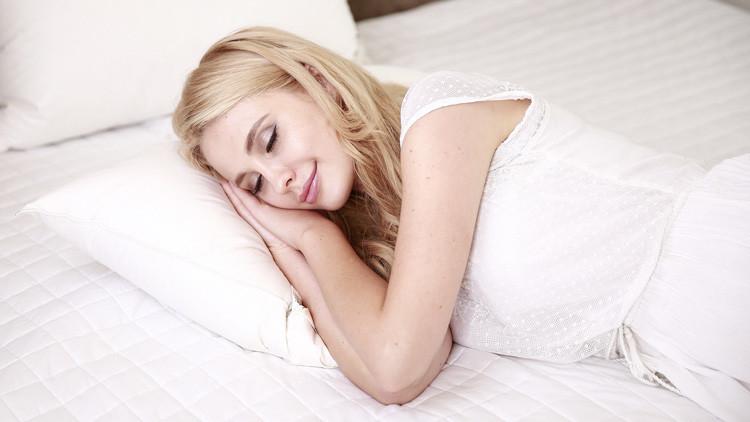 ¿Cuál es la 'hora ideal' para echarse una siesta?