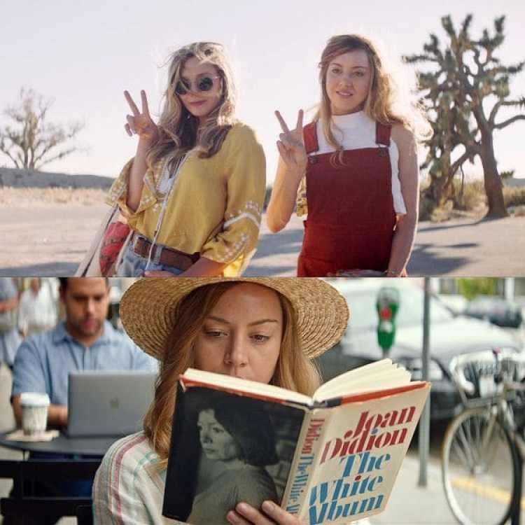 Plaza y Olsen se convierten en amigas de la forma menos esperada