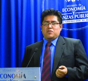 Gobierno no reducirá gastos y subestima el déficit fiscal