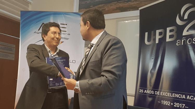 Convenio UPB y ABE_2