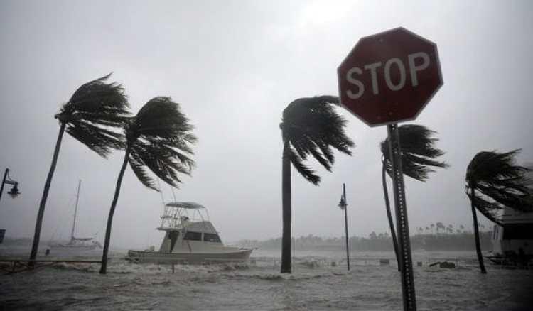 Miami, Florida (REUTERS/Carlos Barria)