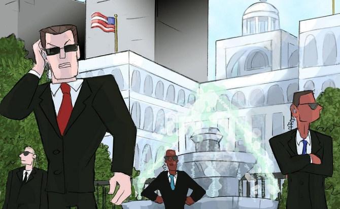 El Gobierno de EE.UU. prohibe el uso de Kaspersky a sus agencias gubernamentales