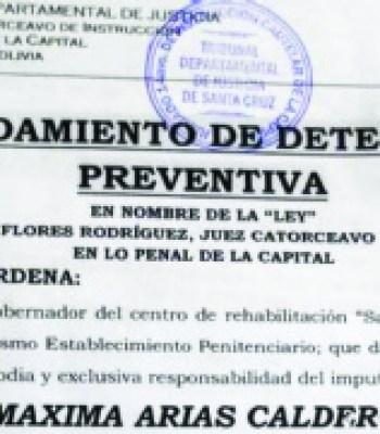 Caso narcohermanos: oposición demanda investigación a fondo