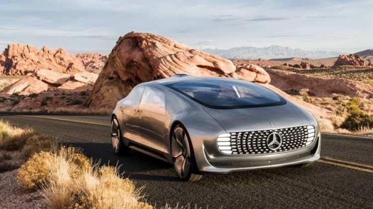 Para 2022 la empresa habrá electrificado toda su gama de vehículos, lo que le permitirá ofrecer al menos un automóvil electrico en todos los segmentos del sector