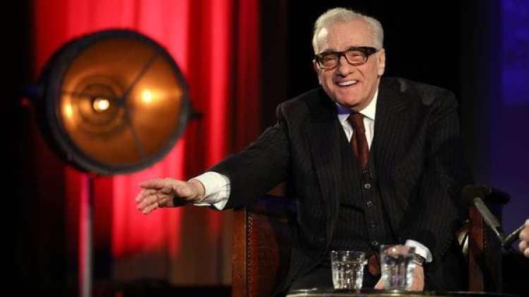 Los estudiantes que reciban el curso podrán enviar vídeos con preguntas al realizador, y Scorsese dará respuestas a los asuntos de mayor interés