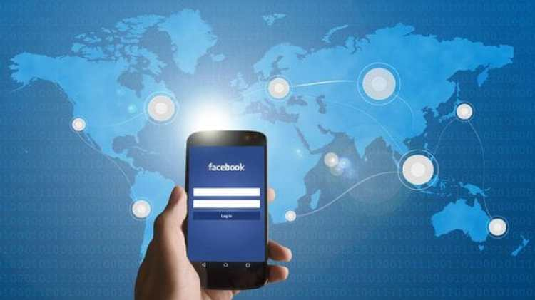Facebook podría ser bloqueado en Rusia