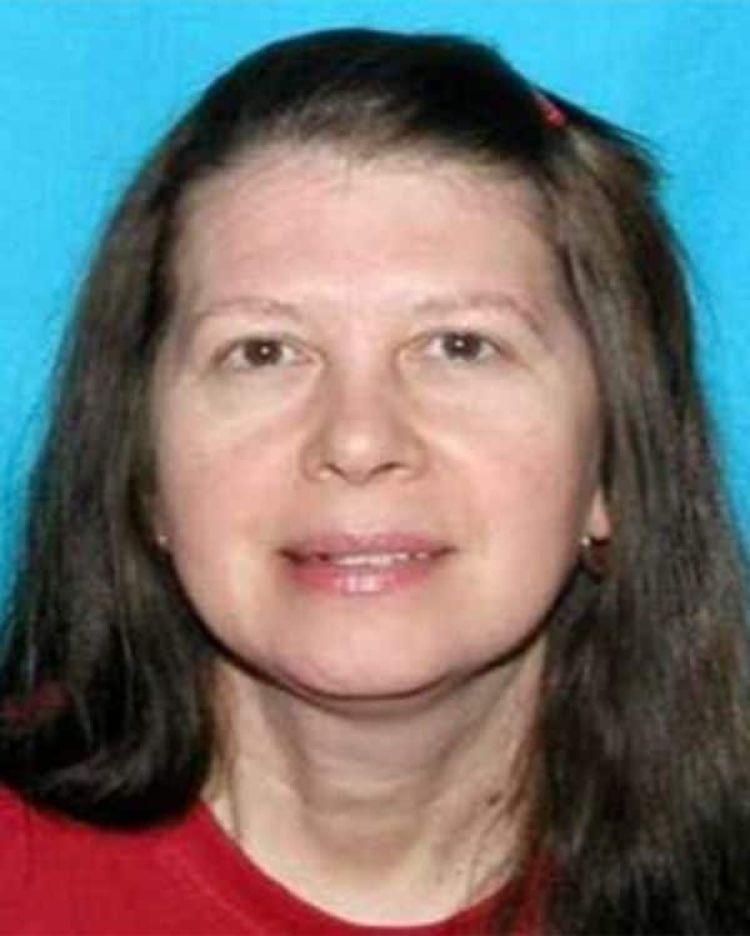 Sheila Keen fue considerada sospechosa en una primera instancia. Era amante del marido de Marlene Warren, pero entonces no se encontraron pruebas en su contra