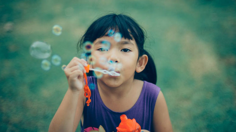 Estas son las 5 mayores burbujas económicas que existen en la actualidad