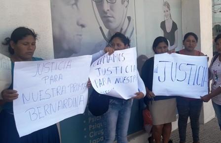 Familiares-piden-justicia
