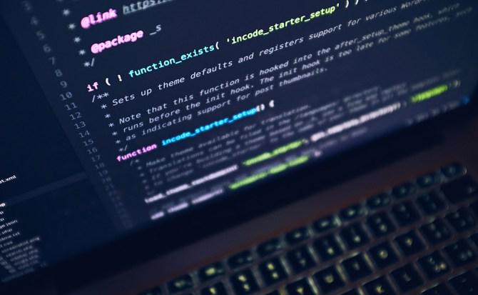 Piratas informáticos rusos robaron datos de la Agencia Nacional de Seguridad de EE.UU.