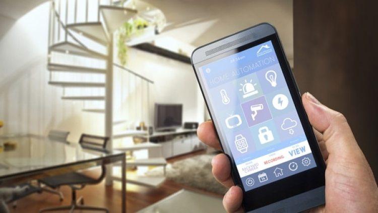 La casa inteligente para personas mayores se promueve como una revolución en el cuidado (iStock)