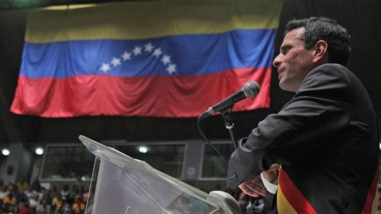 (Pablo Villarreal)