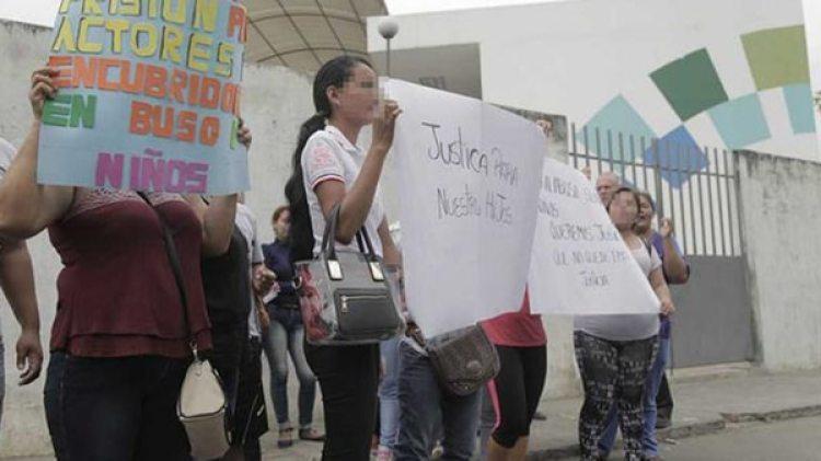 (foto: gentileza El Comercio)
