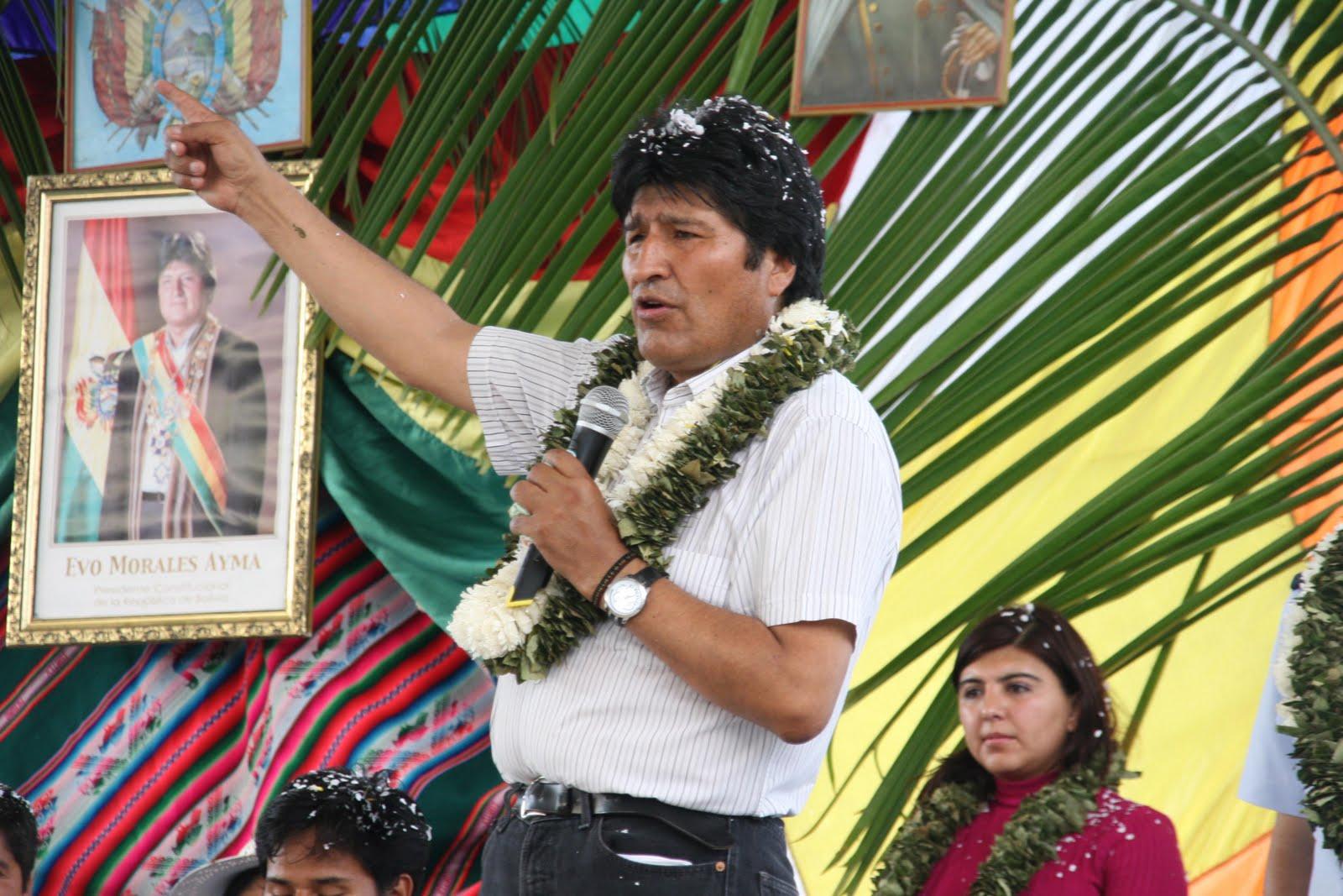 Resultado de imagen de Presidente se reúne con dirigentes de pueblos indígenas del oriente