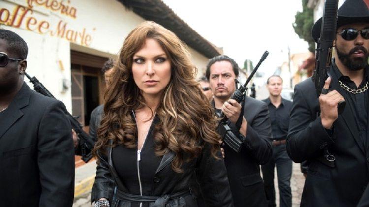 En la temporada anterior, la producción fue el segundo programa más visto en EE.UU. en su hora de transmisión