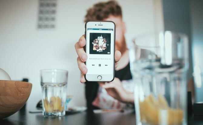 ¿iOS 11 está matando tu batería? Cómo arreglarlo